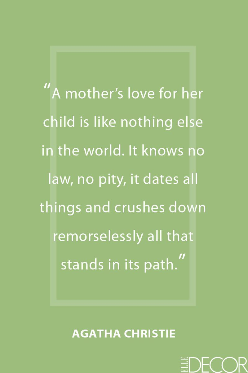 26 Best Mothers Day Quotes Mom Quotes