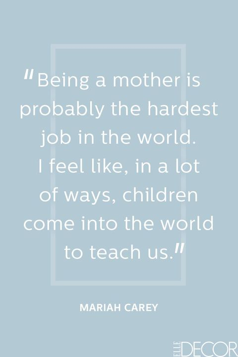 30+ Best Mother\'s Day Quotes - Meaningful Quotes from Famous ...