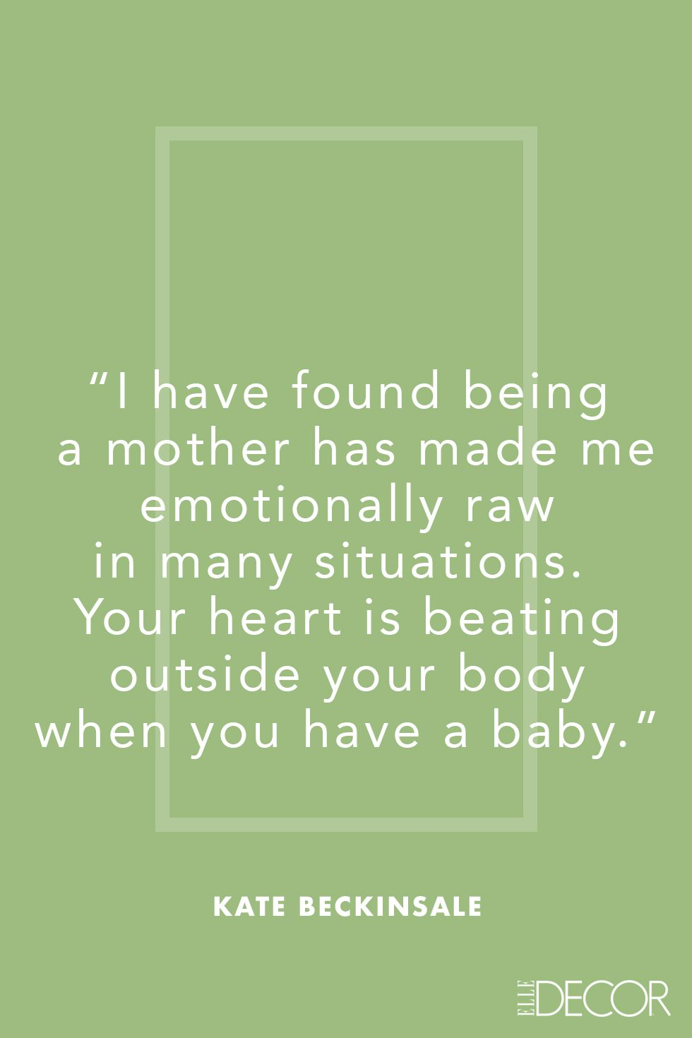 30+ Best Mother's Day Quotes   Meaningful Quotes from Famous Moms