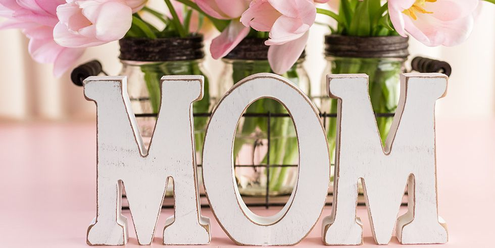 24 Short Mothers Day Quotes And Poems Meaningful Happy