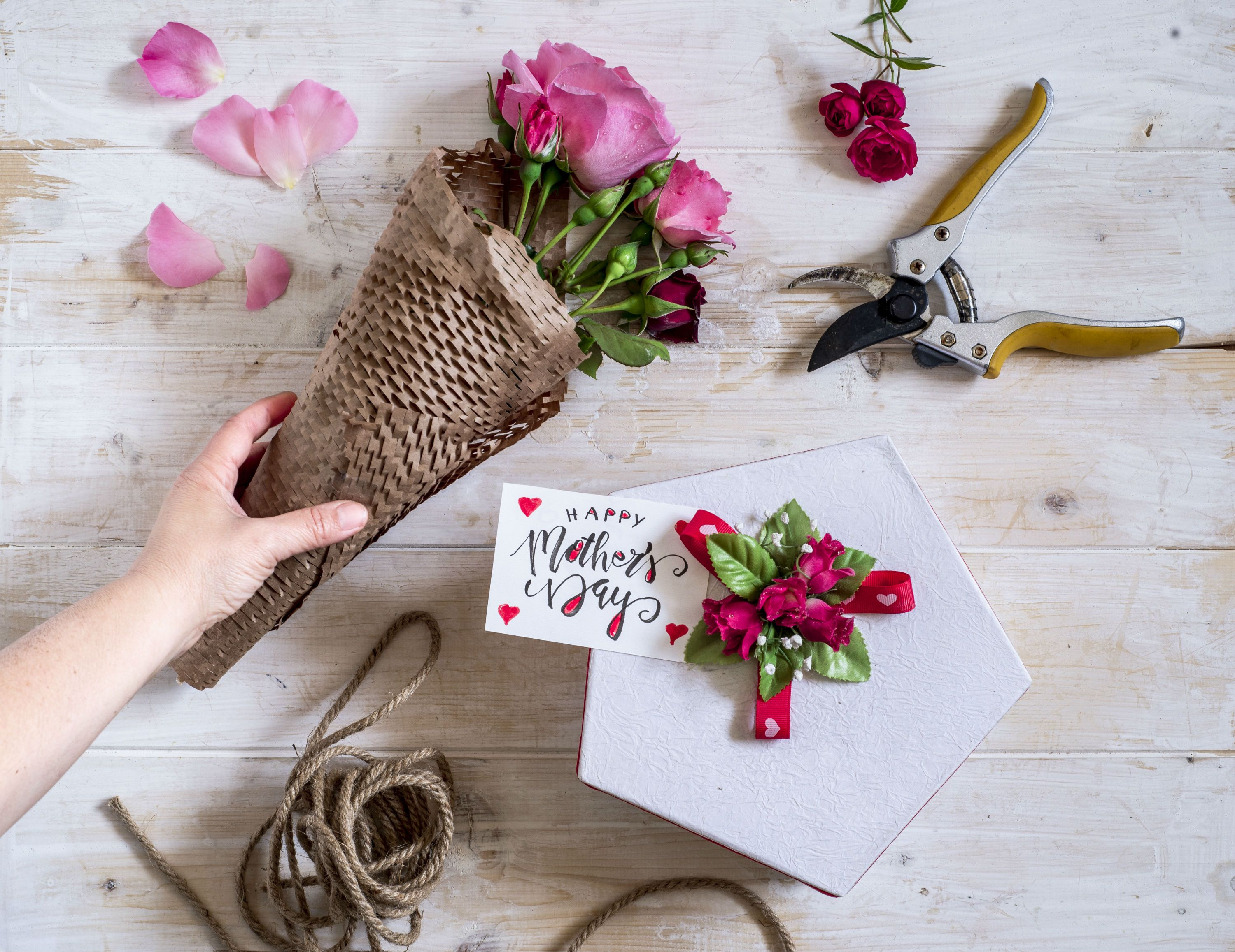 The best Mother's Day 2020 gifts you need to buy your Mum right now