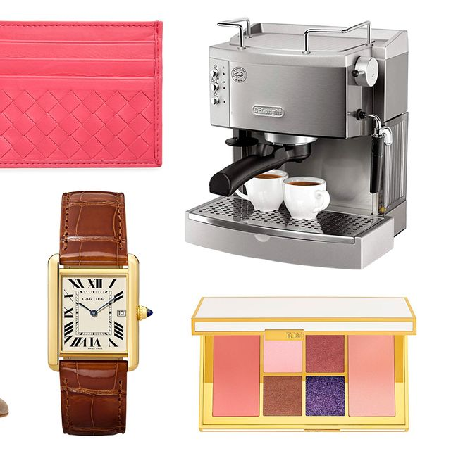 55 Best Mother S Day Gifts 2019 Perfect Unique Gift Ideas For Mom