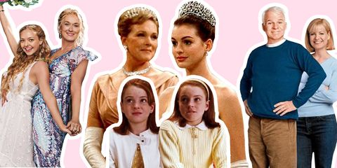 best mother's day movies to watch with mom