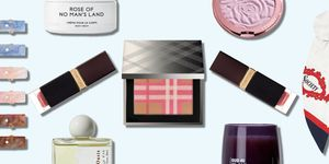 Mother's Day 2019 Beauty Gift Guide