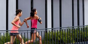 motivatie-sporten
