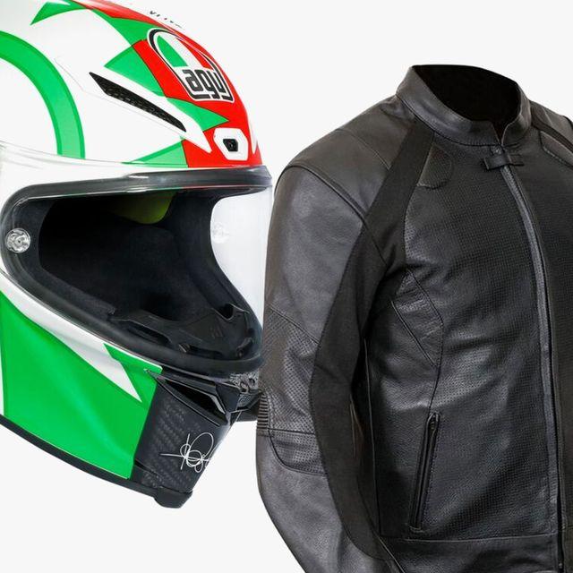 moto deals 0824