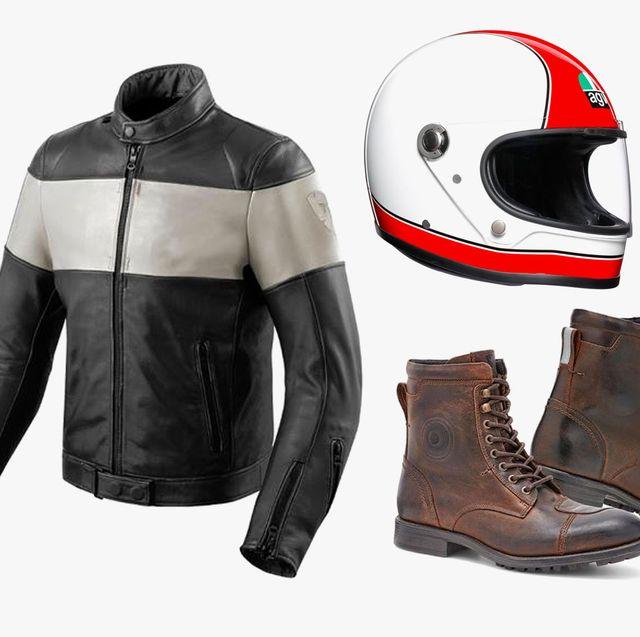 moto deals 10 26
