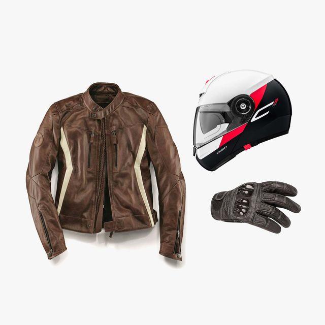 moto deals revzilla