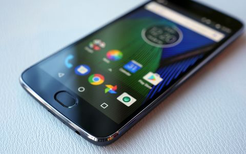 mejores smartphones low-cost