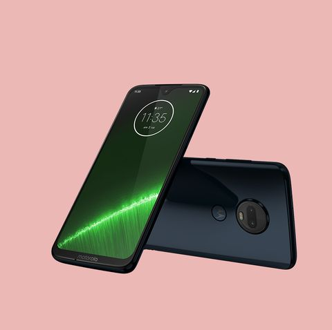 Green, Gadget, Mobile phone, Communication Device, Smartphone, Portable communications device, Electronic device, Technology, Material property, Mobile phone accessories,