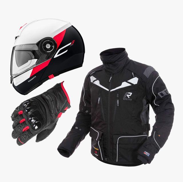 moto gear deal