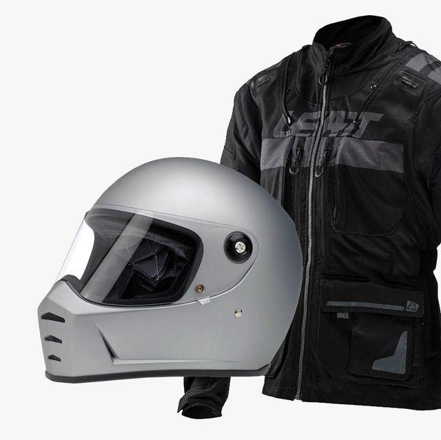 moto gear deals 9 21