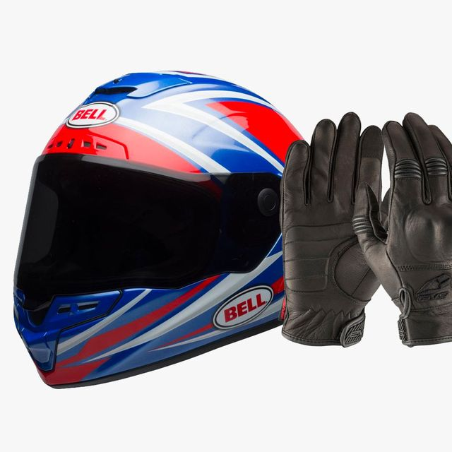 moto gear roundup