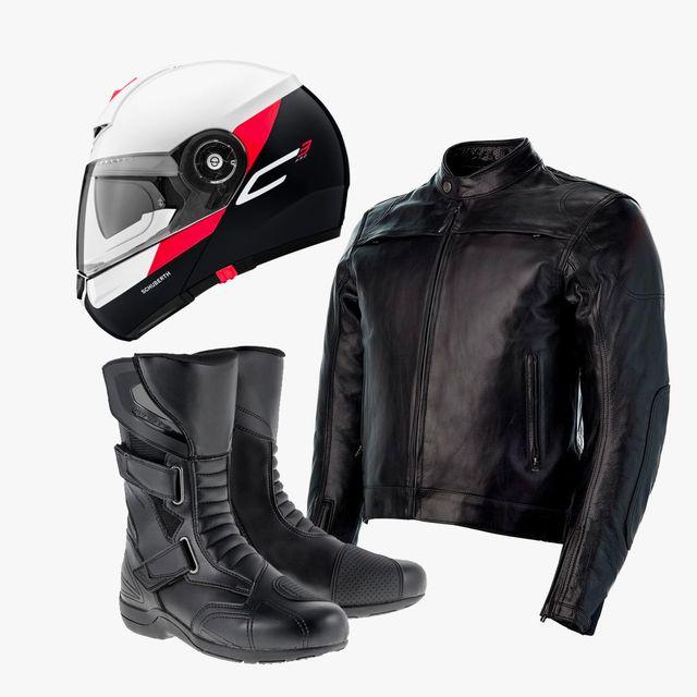 moto gear roundup 9 28