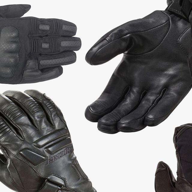 best moto gloves