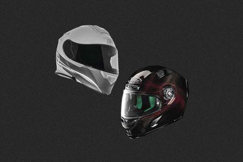 bike and bandit helmet deals