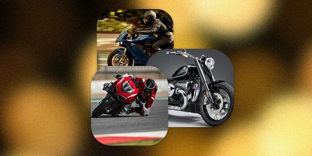 tyig motorcycles