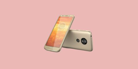 Mobile phone, Gadget, Communication Device, Smartphone, Portable communications device, Electronic device, Mobile phone accessories, Technology, Material property, Metal,