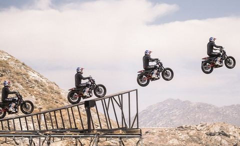Vehicle, Motorcycle, Motorcycling, Motocross, Freestyle motocross, Off-roading, Enduro, Extreme sport, Racing, Motorcycle racing,