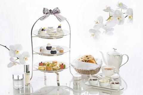 Product, Shelf, Tableware, Serveware, Table, Furniture, Glass,