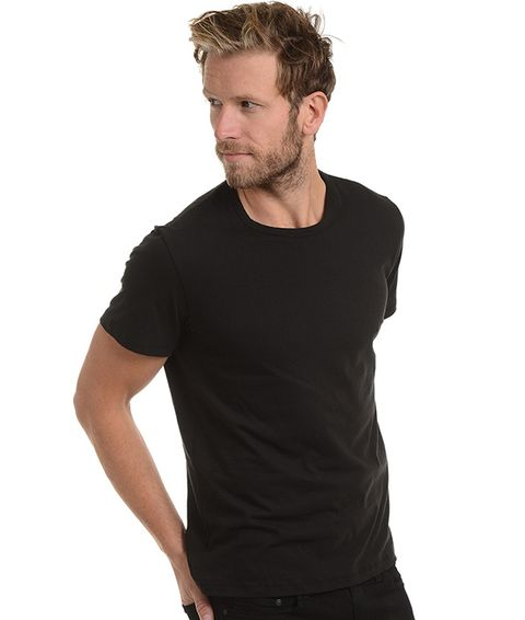 9 best cheap online clothing stores for men where to shop online