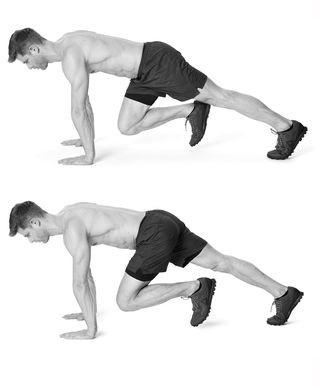 Arm, Athletic dance move, Leg, Joint, Press up, Muscle, Physical fitness, Human body, Stretching, Acrobatics,