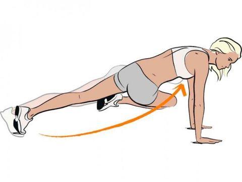 full-body-workout-45-minuten