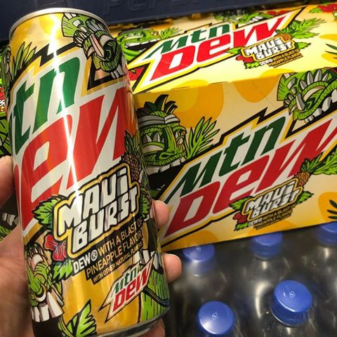 Beverage can, Tin can, Drink, Aluminum can, Soft drink, Junk food, Snack, Energy drink,