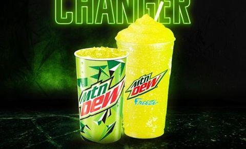 Drink, Non-alcoholic beverage, Soft drink, Advertising, Carbonated soft drinks, Lemonsoda, Energy drink,