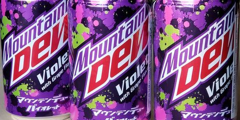 Beverage can, Soft drink, Drink, Carbonated soft drinks, Energy drink, Tin can, Diet soda, Sports drink, Aluminum can,