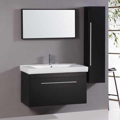25 Small Bathroom Vanities For Glamorous Bathrooms — Buy ... on narrow bathroom colors, narrow pedestal sinks, narrow bathroom lavatories, 30 lavatory sinks, narrow bathroom cabinets, narrow bathroom space savers, narrow vanities for small bathrooms, narrow bathroom restoration, narrow trough sink, narrow garage sinks, narrow master bathroom, narrow depth sink, narrow bathroom design, narrow bathroom ideas, narrow bathroom solutions, commercial ada compliant sinks, narrow bathroom floor, narrow wall hung sink, ada undermount lavatory sinks, narrow bathroom tub,