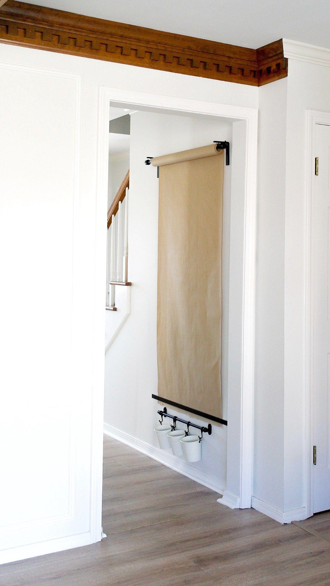 25 DIY Home Decor Ideas
