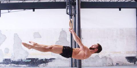 Physical fitness, Arm, Leg, Calisthenics, Muscle, Balance, Crossfit, Performance, Exercise, Sports,