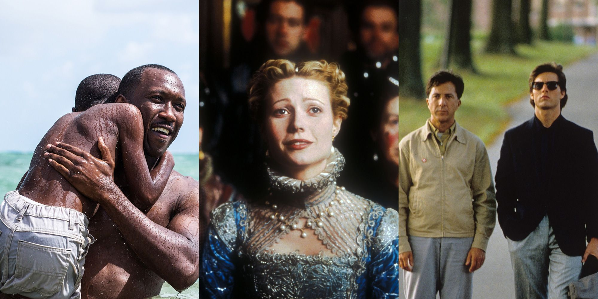 Oscars Betting Odds: Clint Eastwood To Win Best Director new pics