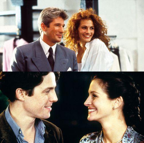 movie,love,comedy,