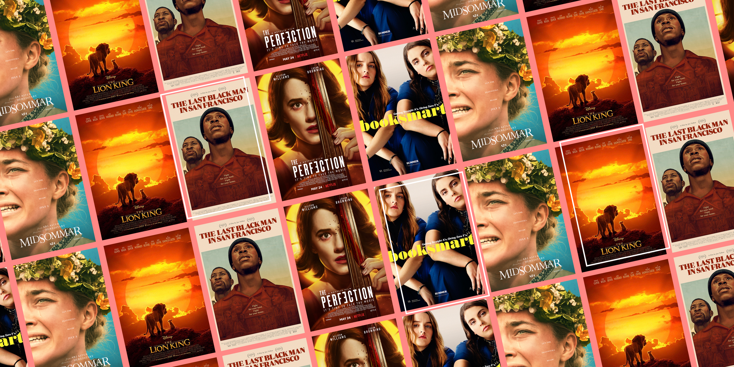 Angela Nicholas Movies summer 2019 movie preview: 20 films to put on your must