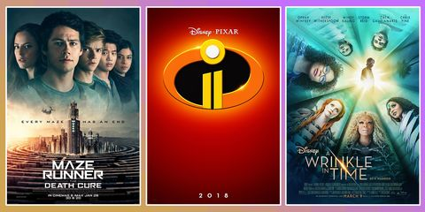 Movie, Poster, Album cover,