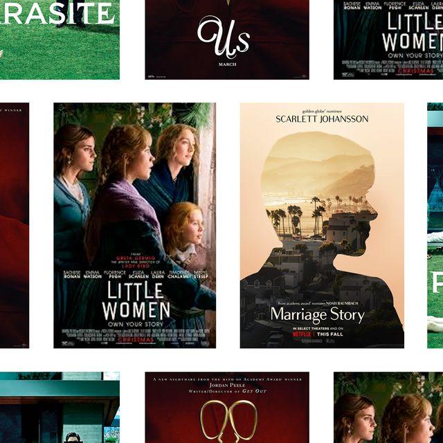 Best Movies 2019