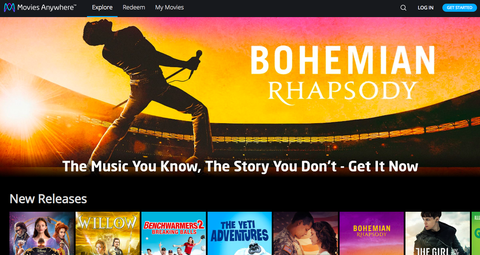 ultraviolet movie shutting down movies anywhere means streaming site moviesanywhere users