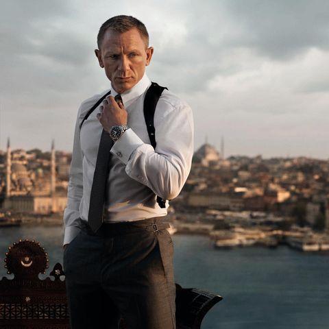 d6aedb46a75b9 Is Bond 25 cursed? We examine the evidence