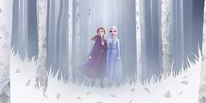Movies for Kids - Frozen 2
