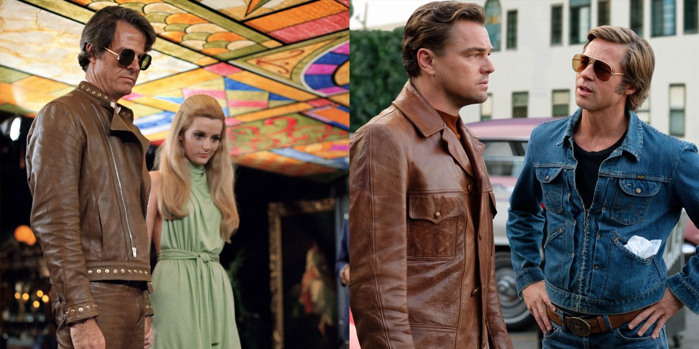The 13 Movies Everyone Must Watch Before Seeing Once Upon a Time in Hollywood
