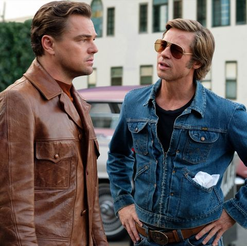 13 Movies Like Once Upon A Time In Hollywood According To