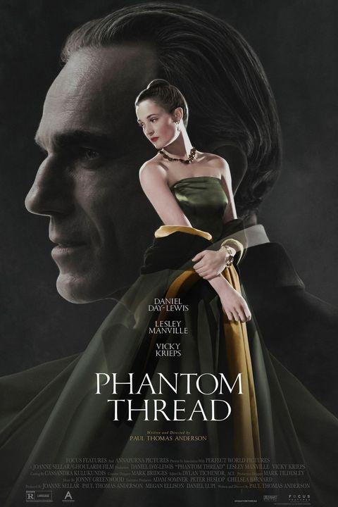 phantom thread 2013