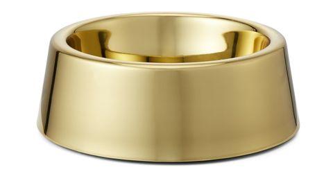 Brass, Metal, Fashion accessory, Ring, Jewellery,