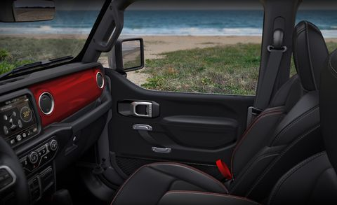 new jpp jeep performance parts half doors from mopar