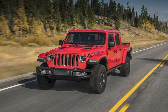 jeep performance parts jpp introduces new, industry leading gorilla glass replacement windshield for latest jeep wrangler and gladiator models thelight, durable jpp gorilla glass windshield uses the same chemical strengthening technology used for cell phone screens and is backed with a two year limitedunlimited mile warranty
