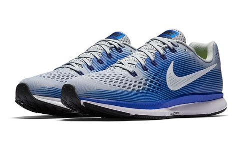 Men's Nike Pegasus 34