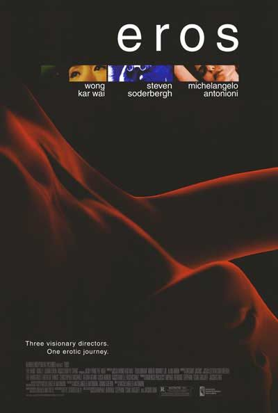 10 Best Softcore Porn Movies Of All Time - Erotic Softcore -6291