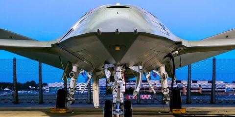 boeing-mq-25-tanker-drone.jpg